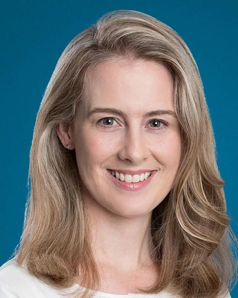 Michelle Resco