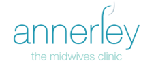 Annerley Logo