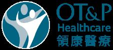 OT&P Logo